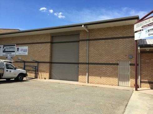 6/33 Lorn Road Queanbeyan, NSW 2620