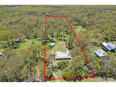 239 Chelsea Road Ransome, QLD 4154
