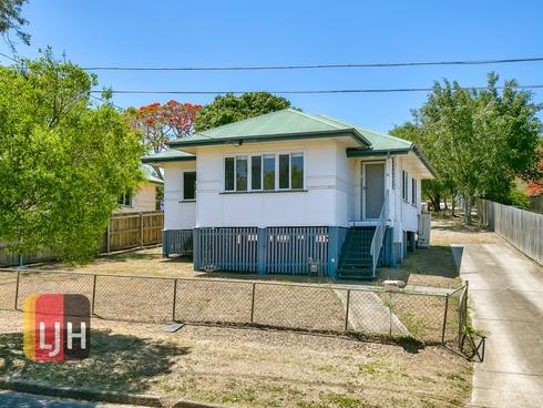 6 Nevitt Street Stafford, QLD 4053