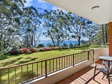2/58 Magnus Street Nelson Bay, NSW 2315