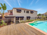 2 Worthing Court Arundel, QLD 4214