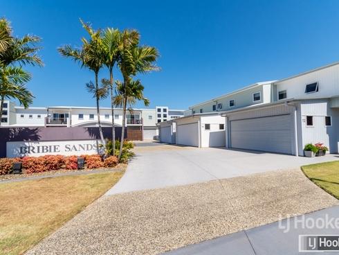 11/12-16 Kangaroo Avenue Bongaree, QLD 4507