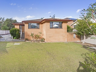 8/142 Hutton Road The Entrance North , NSW, 2261