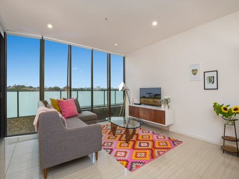 665/2 Cooper Place Zetland, NSW 2017