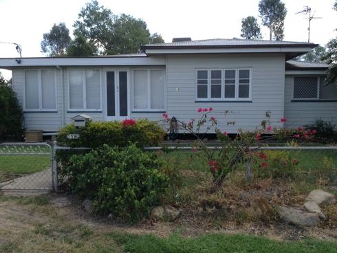19 McEwan Street Roma, QLD 4455