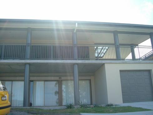 2/9 Sturt Street South West Rocks, NSW 2431