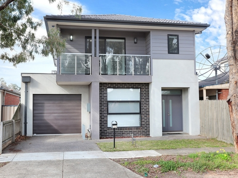 14a Neptune Drive Point Cook, VIC 3030