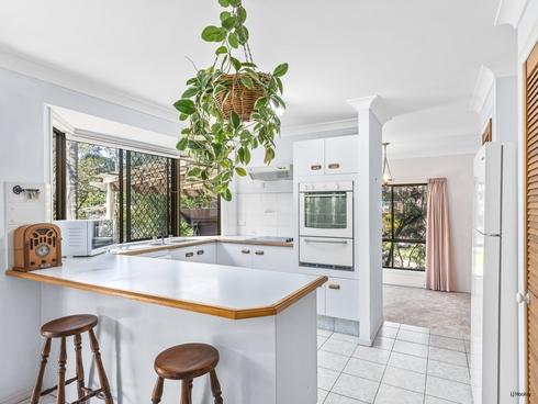 34 Jarrahdale Drive Elanora, QLD 4221