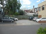 Shop 2 13 Lackey Street Summer Hill, NSW 2130