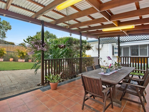 10 Dorset Street Murwillumbah, NSW 2484