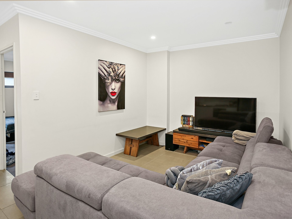 Apartment 108/17 Maclaurin Avenue East Hills, NSW 2213