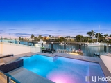 23A Seacrest Court Raby Bay, QLD 4163