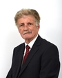 John Vickars