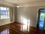 522 Tingal Road Wynnum, QLD 4178