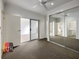 10/14 Battersby Street Zillmere, QLD 4034