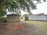 34 Binalong Street Young, NSW 2594