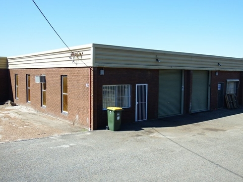 Unit 1/12 Grieve Close West Gosford, NSW 2250