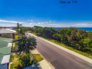 3 Terrace Street Evans Head , NSW, 2473