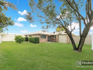 17 Morningview Drive Caboolture , QLD, 4510