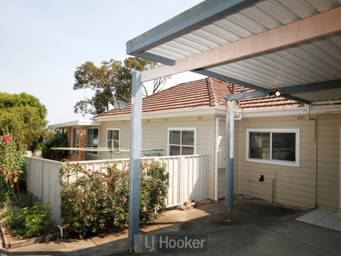 376 Skye Point Road Coal Point, NSW 2283