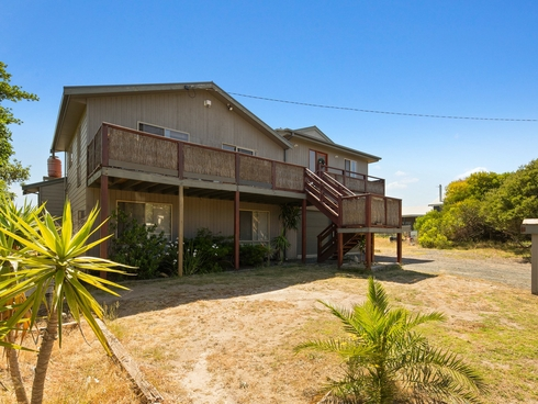 15 First Avenue Cape Woolamai, VIC 3925