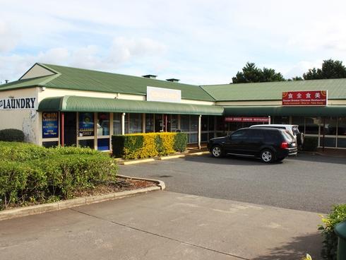Shop 9/837 Ruthven Street Kearneys Spring, QLD 4350