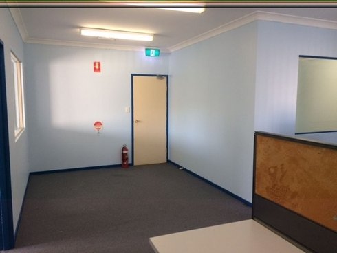 Office/1 Morton Close Tuggerah, NSW 2259