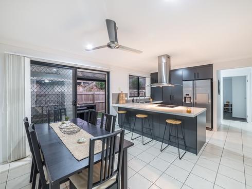 14 Nandroya Drive Upper Coomera, QLD 4209