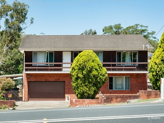109 Stockton Street Nelson Bay , NSW, 2315