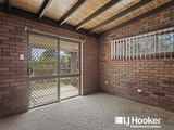 45 Hughes Street Plainland, QLD 4341