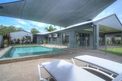 7 Birdwing Street Port Douglas, QLD 4877