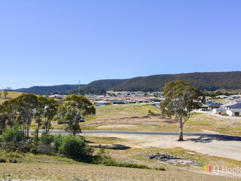 Lot 11, Bowen Vista Estate South Bowenfels, NSW 2790