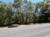 118-124 Jackson Road Russell Island, QLD 4184
