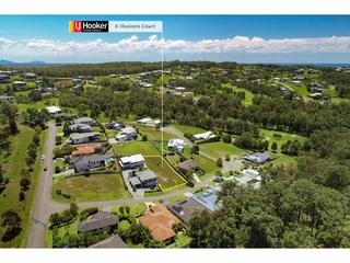6 Illusions Court Tallwoods Village , NSW, 2430