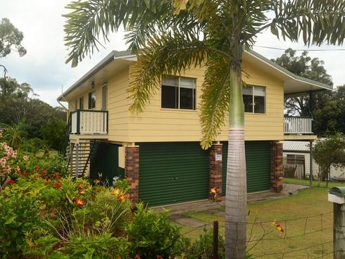 29 Tukkeri Street Macleay Island, QLD 4184