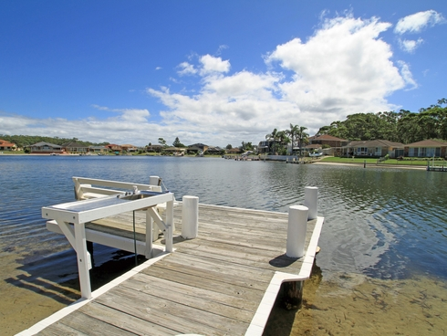 20 Thora Street Sussex Inlet, NSW 2540