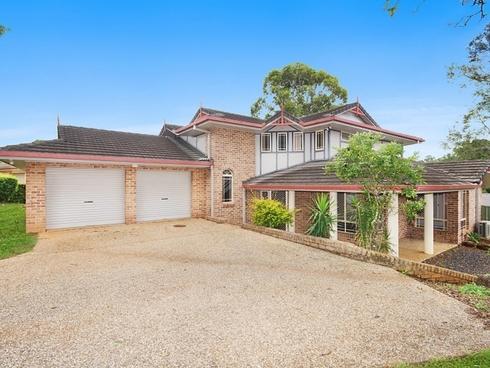 39 Dudley Drive Goonellabah, NSW 2480