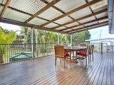 6 Pindari Street Rochedale South, QLD 4123