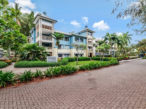 Apartment 724/49-63 Williams Esplanade Palm Cove, QLD 4879