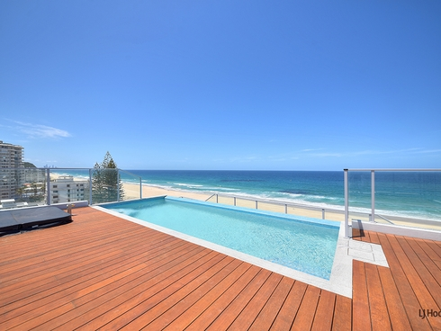 20/1263 Gold Coast Highway Palm Beach, QLD 4221