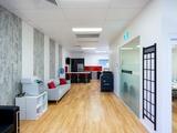 63 Webb Street East Gosford, NSW 2250