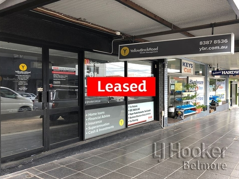 302 Burwood Road Belmore, NSW 2192