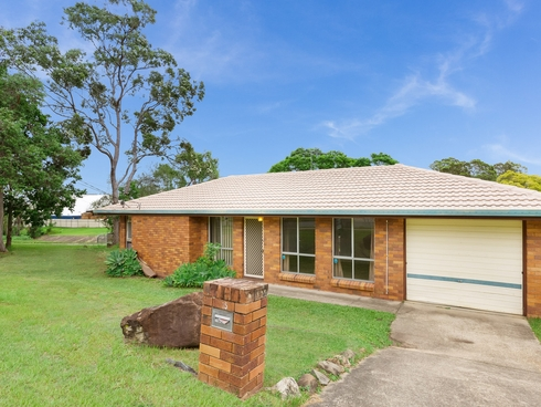 15 Bargara Street Underwood, QLD 4119