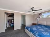 40 Ten Mile Road Sharon, QLD 4670