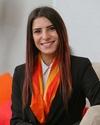 Tamara Asik