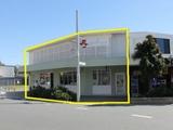 2 Davenport Street Southport, QLD 4215