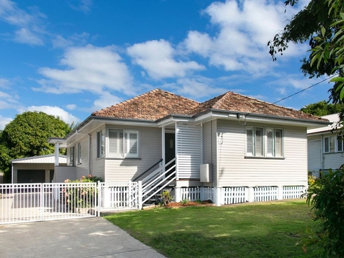 1191 Cavendish Road Mount Gravatt East, QLD 4122
