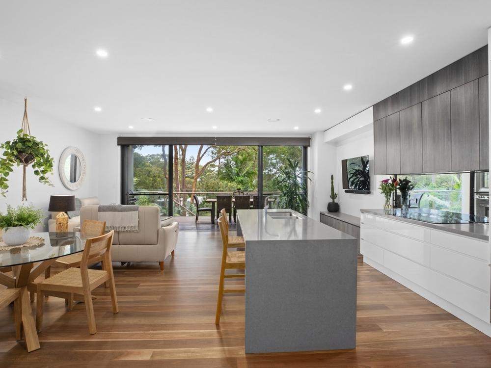 14A Burrawong Street Bateau Bay, NSW 2261