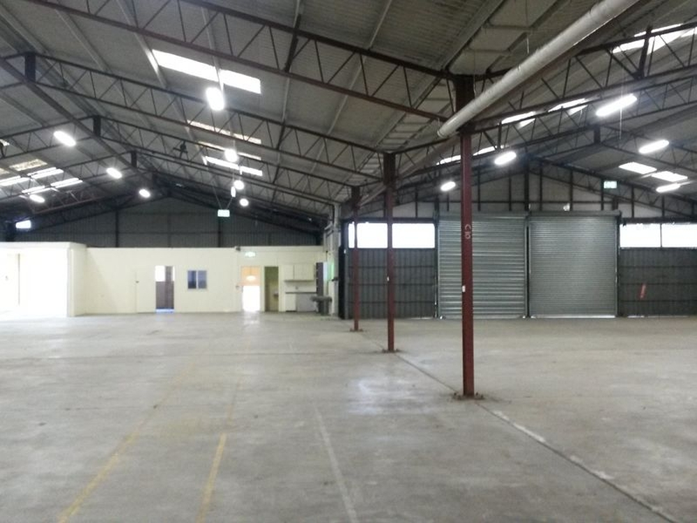 Unit 2/129- 141 Woodpark Road Smithfield, NSW 2164