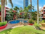 29/38 Enderley Avenue Surfers Paradise, QLD 4217